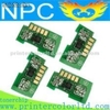 compatible chip for samsung ml 2525k/2580nk