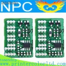 compatible chip for samsung ml-4055/4555