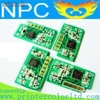 compatible chip for Samsung mlt-d109