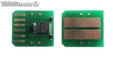 Compatible chips for oki b2200/2400 laser cartridge