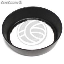 Compatible lens hood for Canon EW-60C (JG02)
