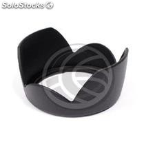 Compatible lens hood for Canon EW-63II (JG23)