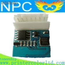 Compatible new cartridge chips for Xerox WorkCentre pe120 mfp