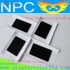 compatible printer chips for Epson m4000