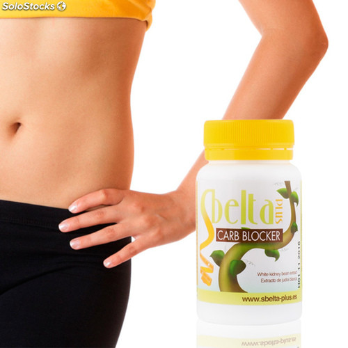 Will whey protein help you lose belly fat photo 10