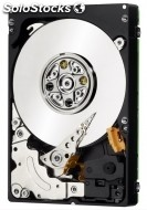 Componente pc western hdd red 2TB 3 5 SATA3 64 mb 5400RPM