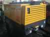Compresor atlas copco 375 pcm