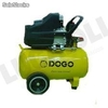 Compresor Dogo 2HP 50L
