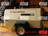 Compresor Ingersoll Rand 185 pcm 185 año 2006