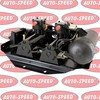 Compresor suspension neumatica hummer h2 2008-2009
