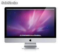 Computador Apple Imac 27 MB953E/A LCD/2.66GHZ/1TB