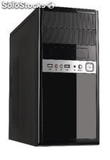 computador Intel i3 3220 4Gb 2tb usb3.0