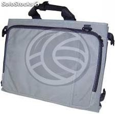 Computer Briefcase CityBAG eco-2 (CB15)