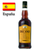 Coñac Decano 100 cl