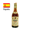 Coñac Terry 100 cl