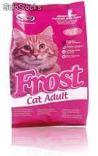 CONCENTRADO FROST CAT ADULT
