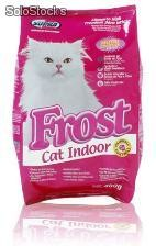 CONCENTRADO FROST CAT INDOOR