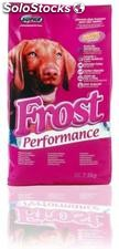 CONCENTRADO FROST PERFORMANCE
