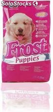 CONCENTRADO FROST PUPPIES