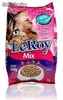 CONCENTRADO LEROY MIX