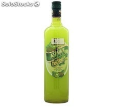 Concentrado Rives Kiwi 1 L