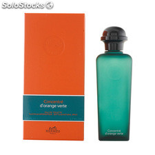 Concentre d'orange verte edt 200 ml