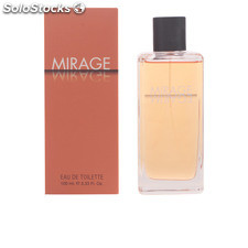 Concept V Design MIRAGE edt vaporisateur 100 ml