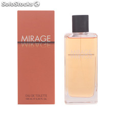 Concept V Design - MIRAGE edt vaporizador 100 ml