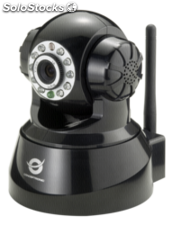 Conceptronic cipcamptiwl Wireless Network Camera