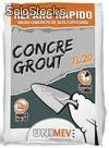 Concregrout TL20