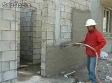 Concretos argos 8