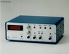 Conditionneur/Amplificateur de signal - TM 9000 -