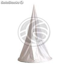Cone light diffuser 100 x 170 cm (EH21)