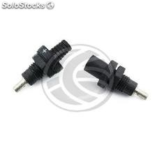 Conector cable fotovoltaico solar PV-MC3-Panel 2.5mm2 4mm2 (SO19)