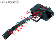 Conector com jack de audio Samsung Galaxy Core Plus, G350