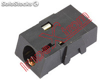 Conector de audio Alcatel One Touch Smart, 993D