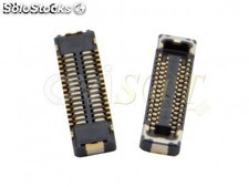 Conector de pantalla LCD para Apple iPhone 6