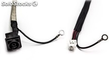 conector hy-so015 sony vgn-cs series PEC03-5813