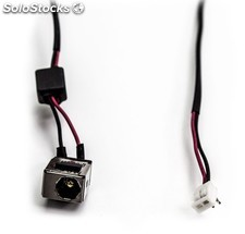conector hy-to016 toshiba nb300 PEC03-5732