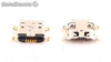 Conector Jack Huawei Ascend G7