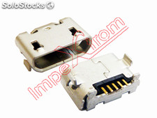 Conector micro USB Huawei Ascend P6, Huawei Ascend G630