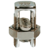 Conector split bolt 50 mm