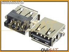 Conector USB para Tablet, PC, Notebook