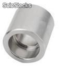 Conexión Industrial Soldable - COPLE SOCKET WELD