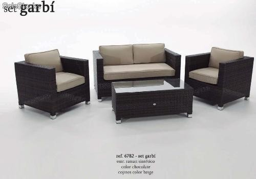 Sofa jardin barato sofa jardin barato with sofa jardin for Sofa jardin barato