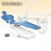 Conjunto dental d-700