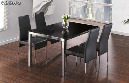 Mesas Comedor Extensibles Merkamueble. Simple Best Seleccin Mesas De ...