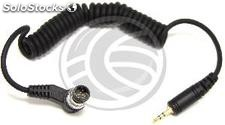 Connection cable N1 for Nikon Fuji and Kodak (ES03)