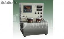 Consistometer-atmospheric model rac-1250 - cod. produto nv2304