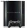 Consola playstation iii